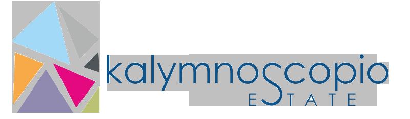 Kalymnos Real Estate - Properties for Sale or Rent in Kalymnos